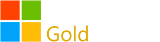 Technosoft MS Gold