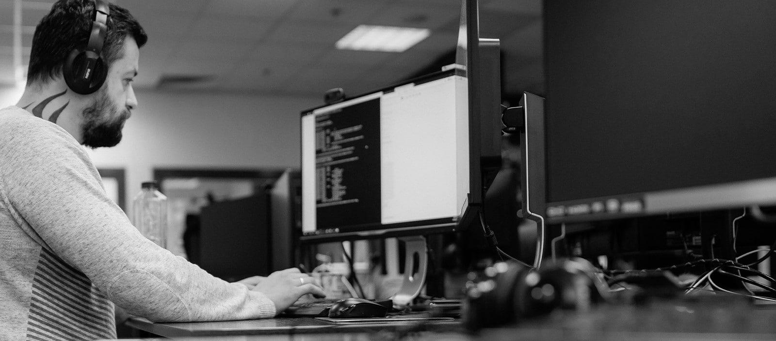 Nearshore-Outsourcing aus der Sicht eines Kunden