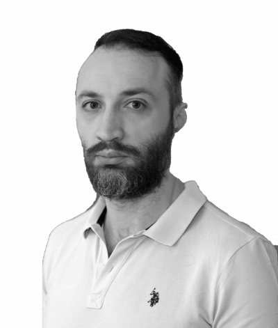 Java-Entwickler