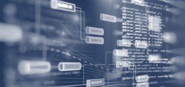 Legacy-Systeme im Zeitalter der Digitalisierung